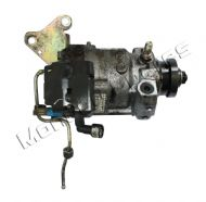 FORD MONDEO MK3 2.0 / 2.2 TDCi DELPH INJECTION FUEL PUMP 5S7Q-9B395-AA 1334447 2004 - 2007